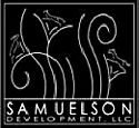 Samuelson Development - Sioux Falls Rental .com