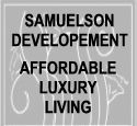 Samuelson Development - Sioux Falls Rental - January