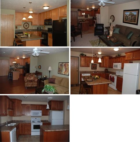 Apartments in Sioux Falls Rental - Sioux Falls Rental .com